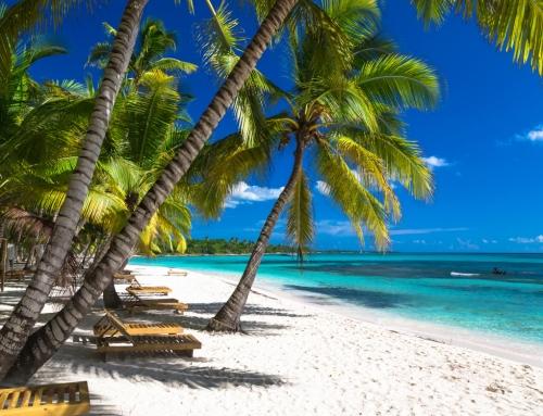 Sejur Republica Dominicana 2021, 7 nopti! (avion + transfer + cazare + All Inclusive + asigurare)
