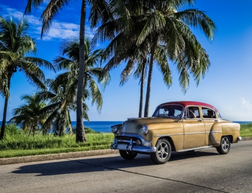 Sejur Cuba 2019, plecare 18.03 din Bucuresti (avion + cazare + transfer)