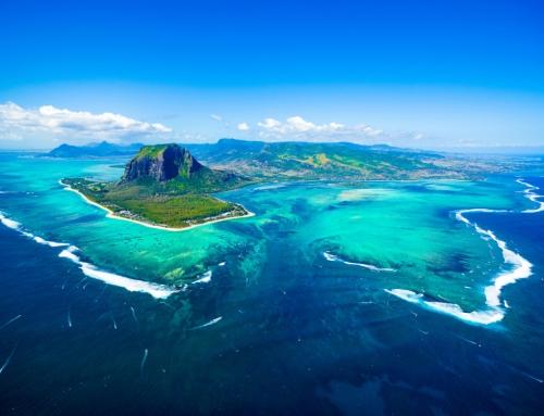 Sejur Insula Mauritius 2020, 8 nopti! (avion + cazare + demipensiune)