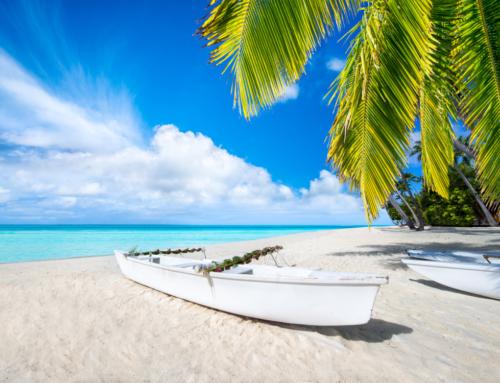 Sejur Barbados 2020, 8 nopti! (avion + cazare + transfer + asigurare)