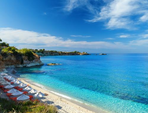 Charter Creta Heraklion 2020, plecare 16.07 din Bucuresti! (avion + cazare + mese + transferuri + asigurare)
