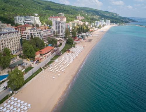 Sejur Bulgaria 2021, 5 nopti! (cazare + all inclusive + taxe locale)