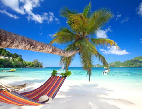 Sejur Seychelles 2021, plecare 12.08 din Bucuresti! (avion + transfer + cazare + mic dejun)